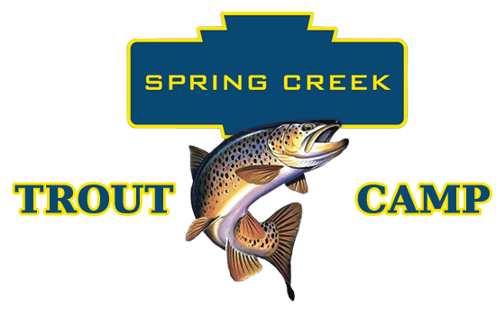 Spring Creek Trout Camp
